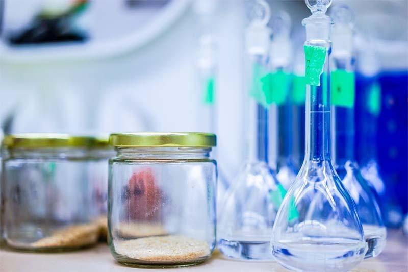 Curso online de Reacciones Químicas y Cálculos Estequiométricos