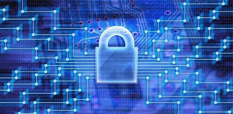 Curso online de Ciberseguridad para Micropymes y Autónomos