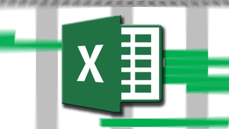 Curso de fundamentos de Excel para negocios