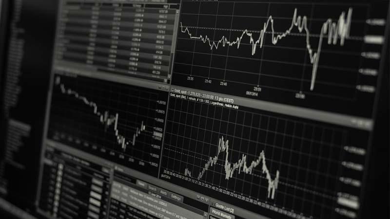 Curso de introducción a la inversión bursátil