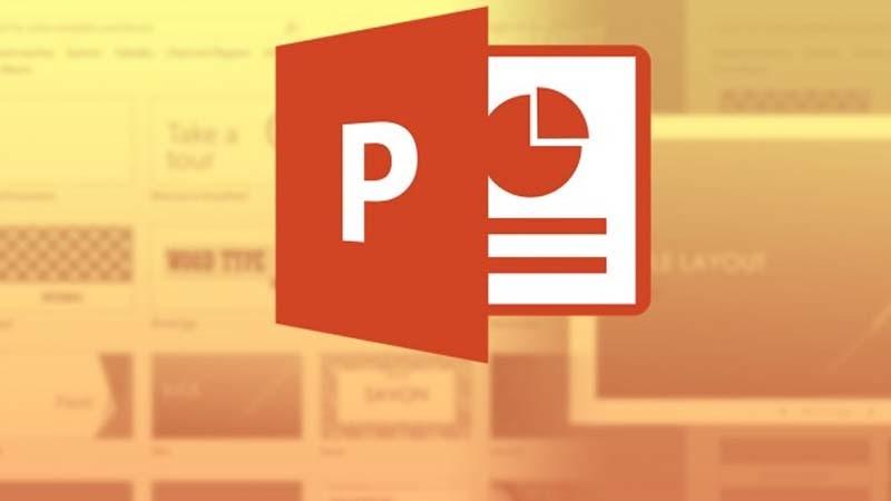 Presentaciones eficaces con PowerPoint