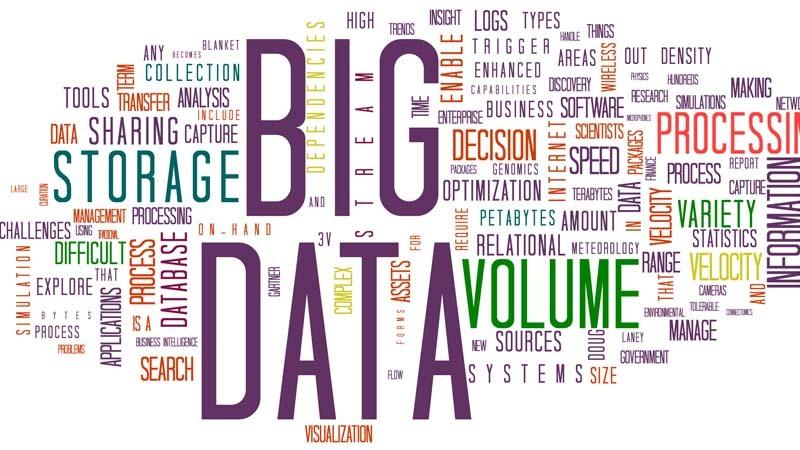 Curso de Microsoft sobre Big Data
