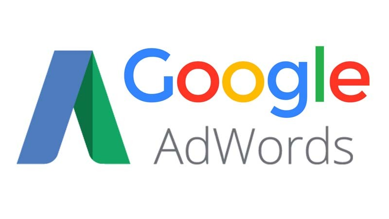 Curso sobre Google AdWords