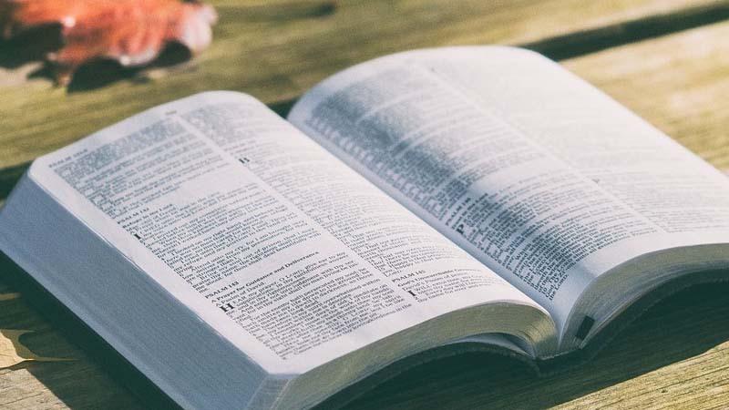 Curso universitario online para comunicar la fe