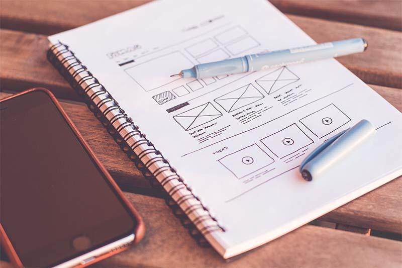 Curso para entender el diseño