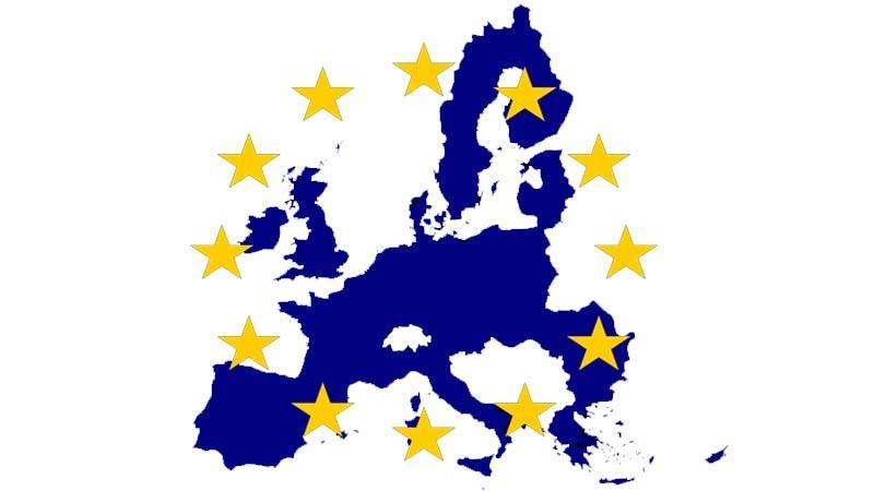 Programa becas Erasmus 2017-2018