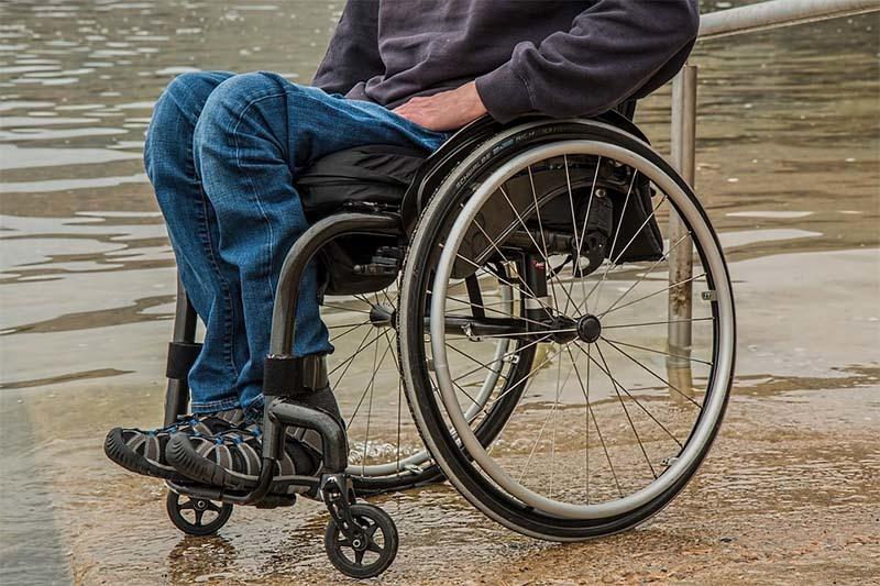 Curso online sobre discapacidad y desarrollo