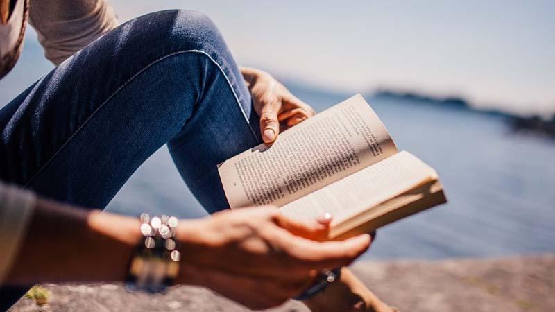 Curso online sobre la literatura iberoamericana
