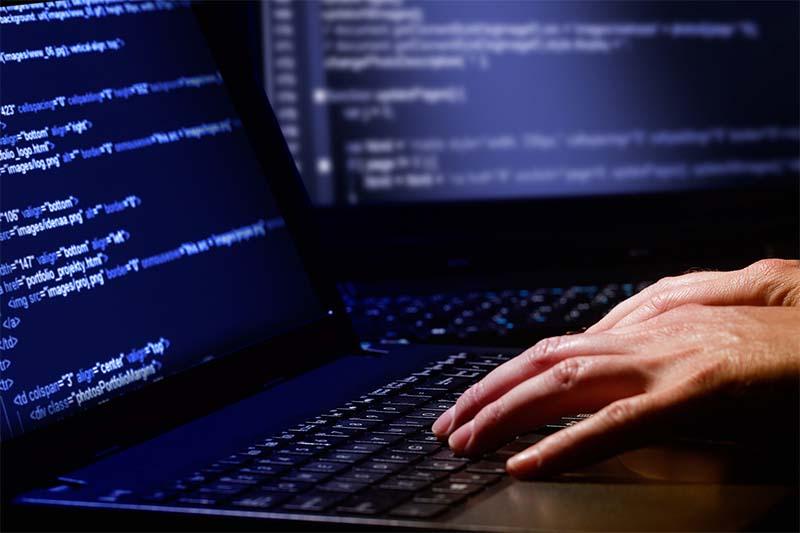 Curso online de Growth Hacking