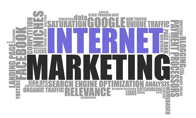 Marketing Internacional en Asia