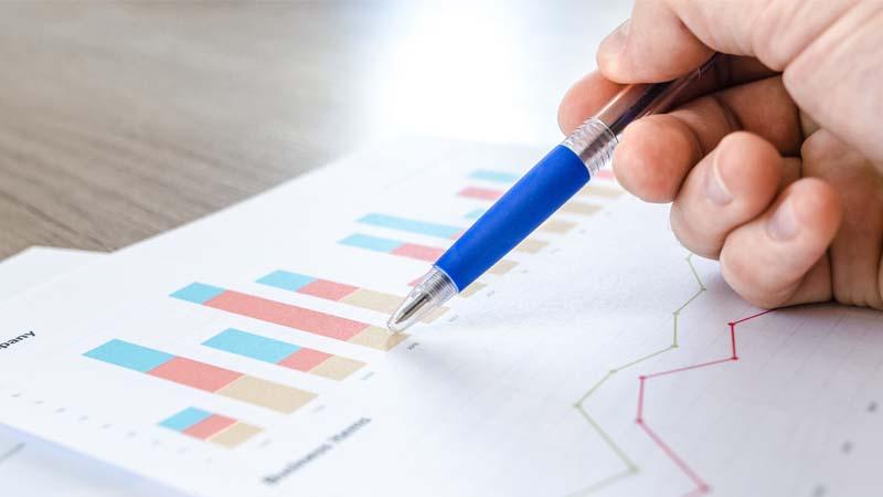 Técnicas cuantitativas y cualitativas para la investigación