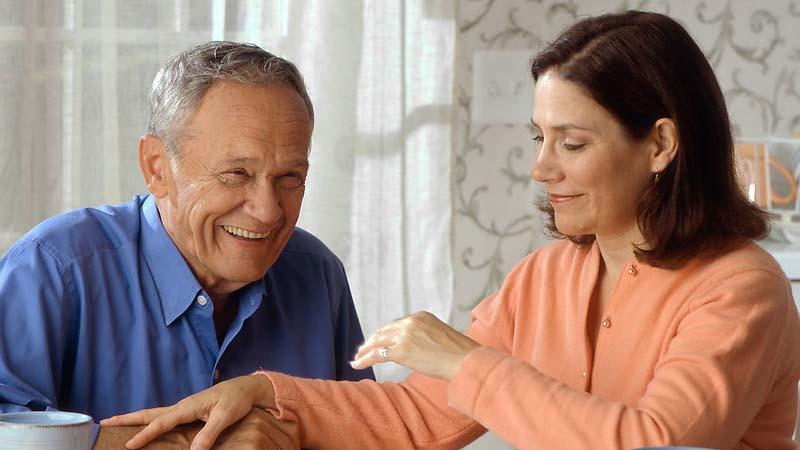Curso online de geriatría