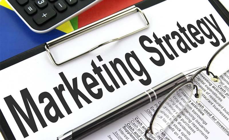 Aprende todo lo que necesitas sobre Marketing Online