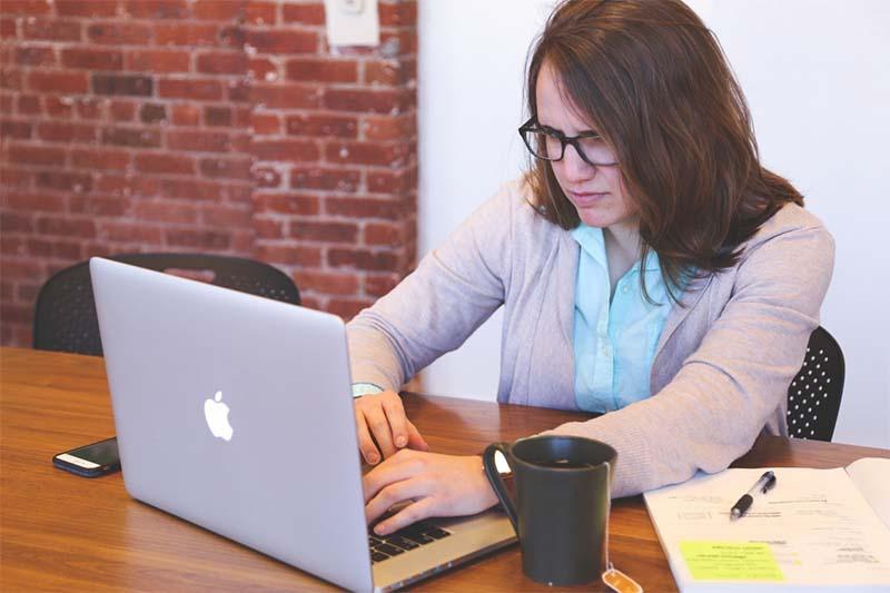 El éxito de los cursos online