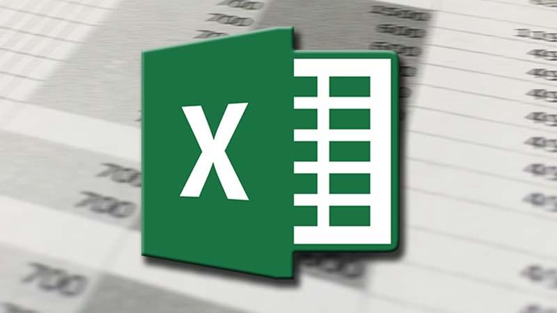 Curso de Excel avanzado: importación y análisis de datos