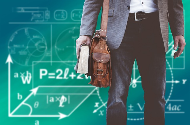 Consejos para aprovechar Erasmus al máximo