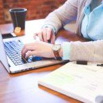 Los mejores cursos de mediadores en España