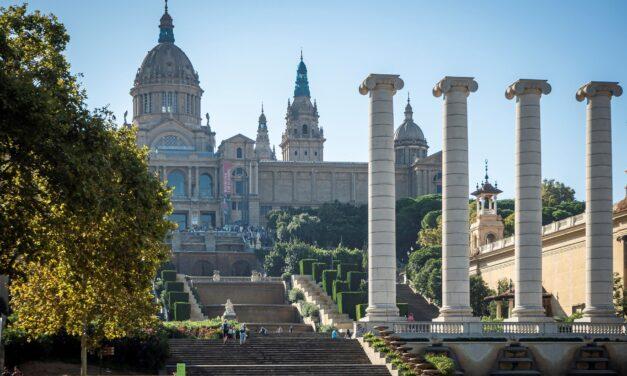 Clases de historia del arte en Madrid: nuevas clases online