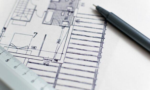 Cómo hacer un TFG de arquitectura
