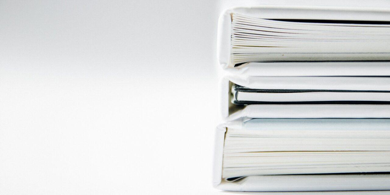 Cómo escoger academia para reforzar los estudios