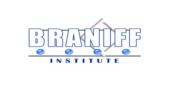 Conoce los cursos de Braniff Institute