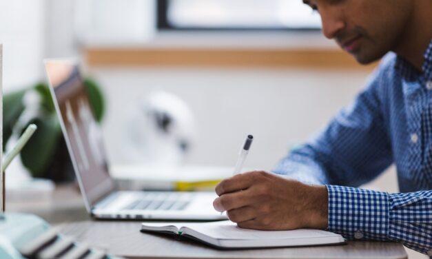 Ventajas de estudiar en una universidad online