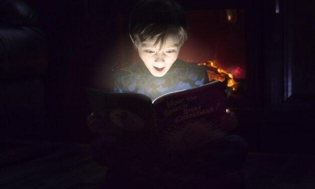 Libros y cuentos gratis para descargar