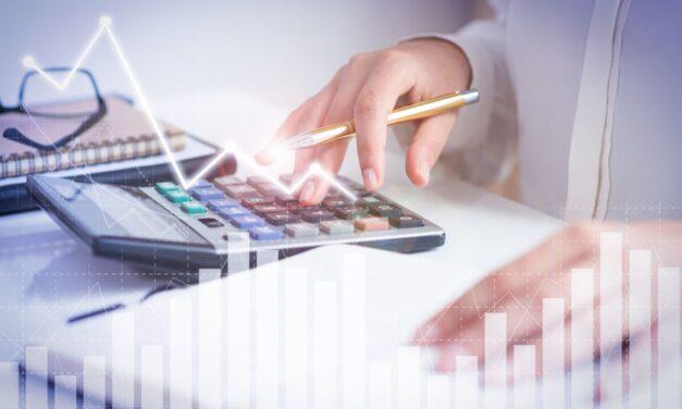 Razones para realizar un curso de contabilidad