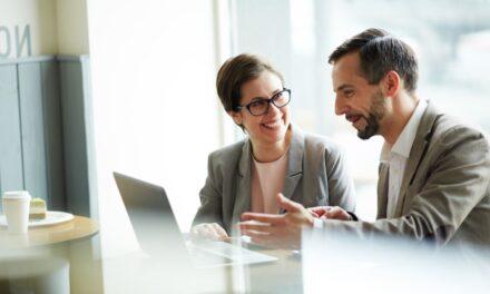 Curso de ventas presencial para empresas (formación «in company»)