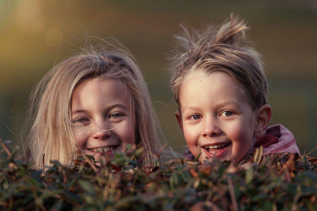 La importancia de las emociones en la infancia